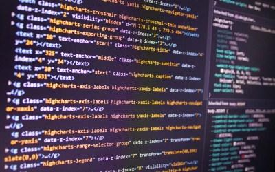 The next generation churn analytics app