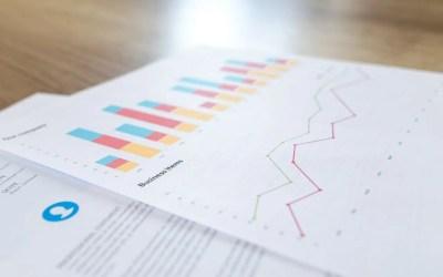 Nieuwe investeringsprofielen op VentureCapital.nl / PrivateEquity.nl