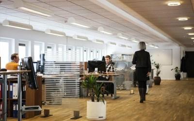 Weer nieuwe investeringsprofielen op VentureCapital.nl / PrivateEquity.nl