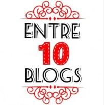 Entre 10 blogs logo une page se ferme