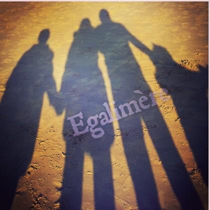 Egalifamily