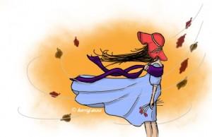 Illustration Korrig'anne