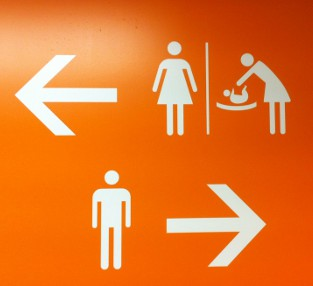 Toilettes_Orly_small
