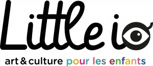 little io art et culture