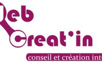 Logo Webcreat In