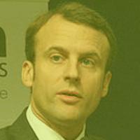 Macron programme