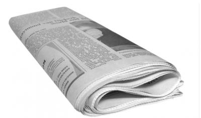 Remuneration and governance news