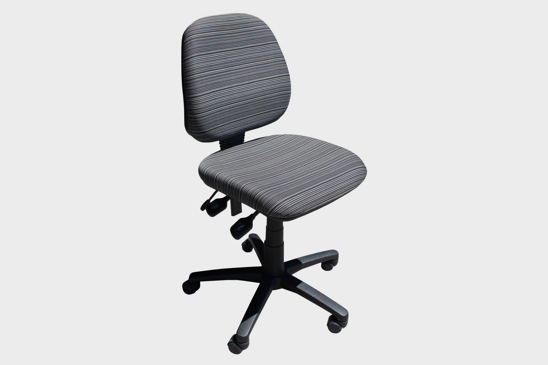 Clearance Office Chairs New Year Office Furniture Clearance Sale Up To 50 Off