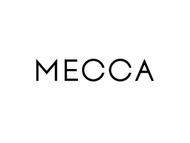 Mecca logo box  Egans  A Shift in Thinking