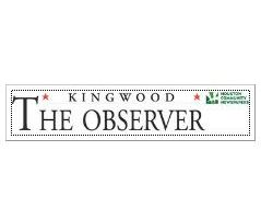 Kingwood Area Democrats In The News (Kingwood Observer 2011-03-23)