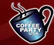 Coffee Party Newsletter • Dec. 20, 2011–Wake Up And Stand Up