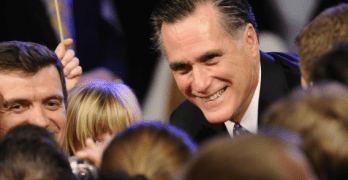 Dissecting political success of Romney, Paul – This Just In – CNN.com Blogs