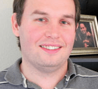 District 127 State Representative Candidate Cody Pogue Featured In The Tribune in Kingwood, TX
