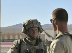 Quoted At This Just In CNN.com Blogs – Time to bring troops home? Afghan massacre makes some wonder