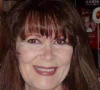 Deborah Mowrey