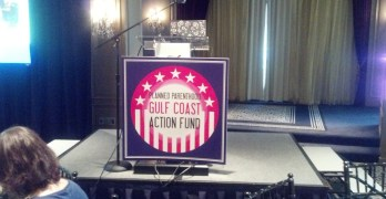 Planned Parenthood Gulf Coast Action Fund Annual Meeting & Luncheon