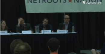 Open Letter To Netroots Nation Panelists Lisa Donner, Matthew Yglesias, Karl Smith, & Mike Konczal