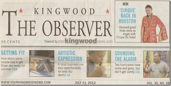 KigwoodObserver(Egberto) 01