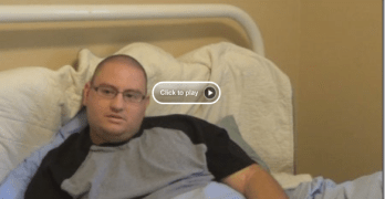 Obamacare Will Solve Stories like Adam Francois American Healthcare Nightmare (REAL STORY)