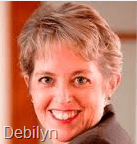 Coffee Party Radio: Politics Done Right w/Egberto Willies– Debilyn Molineaux and Sally Swisher Subbing Sat 12–2PM CST