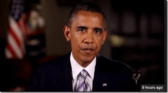 Obama,Netroots,Netroots Nation,Netroots Nation 2013,Keystone XL Pipeline, NSA Surveillance,Pan Pacific Trade Agreement
