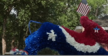 Kingwood Area Democrats 2013