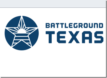 Battleground Texas