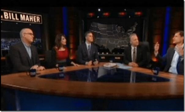 Anthony Weiner Promise