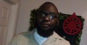 Michael Alexander Racial Discrimination