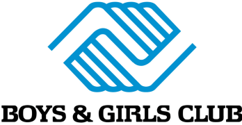 Press Release: Major protest at Boys & Girls Club in Benton Harbor Michigan