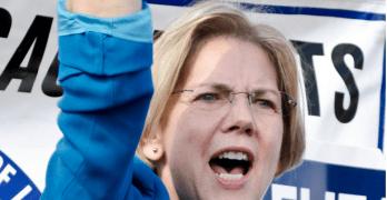Elizabeth Warren Student Loan