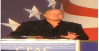 Rush Limbaugh reacts to Thad Cochran's win. 'Uncle Toms for Thad'
