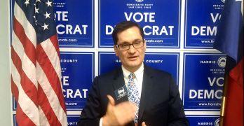 James Cargas better US Representative than John Culberson