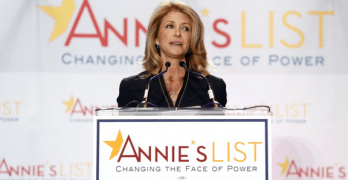 Wendy Davis slams Greg Abbott for position on abortion in rape and incest cases
