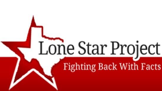 Lone Star Food Truck Houston