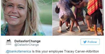 Tracey Carver-Allbritton - CoreLogic Inc