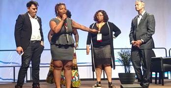 Patrisse Cullors Black Lives Matter 3