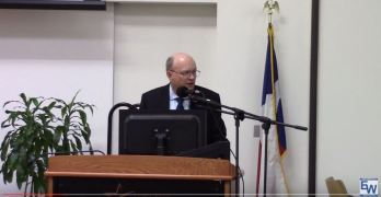 Lawrence Wilkerson exceptionalism