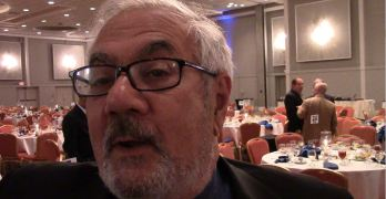 Barney Frank has a message for Bernie Sanders supporters they won't like (VIDEO)