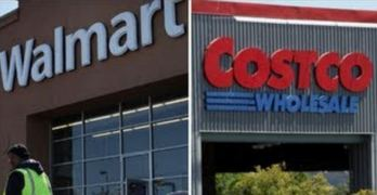Costco vs Walmart – Humaneness more profitable than exploitation