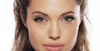 Women Angelina Jolie BRCA1 BRCA2 Australian Court Decision