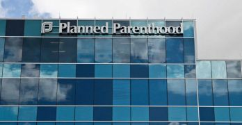 Texas grand jury indicts pair behind Planned Parenthood videos