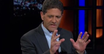 Billionaire Nick Hanauer exposes lie & comes out swinging for $15 minimum wage