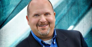 Jeff Blackwood President & CEO of Pathfinder Health Innovations