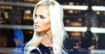 Conservative Republican slams Trump supporter's racism ignorance on Bill Maher Tomi Lahren Rick Wilson