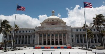 Puerto Rico could become the 51st state of the United States