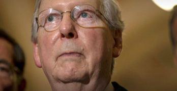Senate Skinny Repeal Bill – Affordable Care Act (ACA) Obamacare Repeal