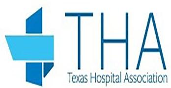 Texas Hospital Association Statement on Revised Health Care Legislation (THA)