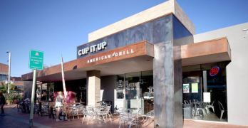 Tucson restaurant closed permanently after owner post Trumpian crap on Facebook