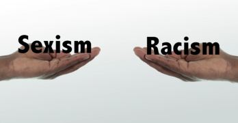 Why I give racists 2nd, 3rd, and more chances and it about sexism